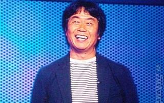 Shigeru-Miyamoto-Wii-Is-For-Mothers-_