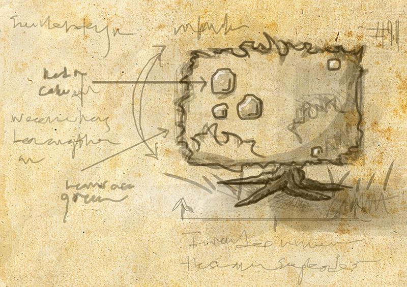journal_sketch_berries
