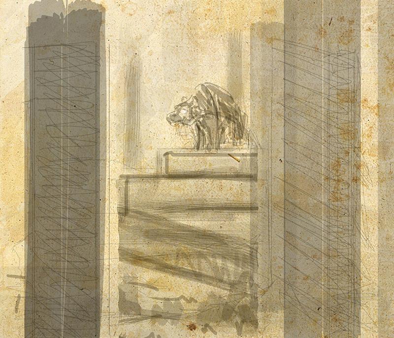 journalsketch4_bear